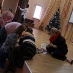 Педагогічна рада «Розвиток творчих здібностей учнів»